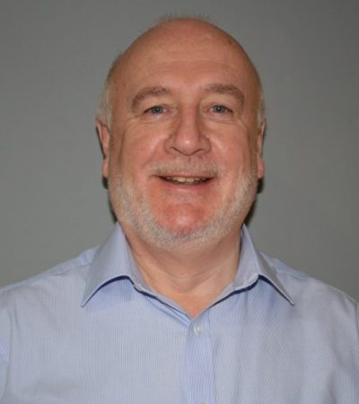 Ian Carmichael