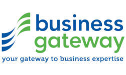 9040_business-gateway-copy